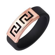 Широкие <b>кольца</b>: купить <b>широкое</b> колечко в ювелирном ...