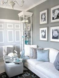 blue and white living room decorating ideas of goodly furniture small grey bedroom furniture furniture blue blue and white furniture