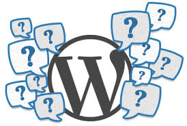 17 Questions to Ask Your WordPress Developer | imFORZA Blog