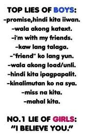 funny-love-quotes-tagalog-tumblr-215.jpg (349×542) | funny qoutes ... via Relatably.com