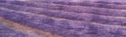 """Колеровочная паста РМ Вектор ПРО, """"<b>Фиолетовый</b>"""" (РМ 509), 50 ..."""