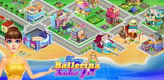 <b>Dancing Ballerina Ballet</b> Dress Up Fashion - Apps on Google Play