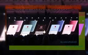 In 2020, Samsung Galaxy S11 will take a new angle - SlashGear