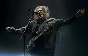 Just Like Heaven: <b>The Cure's</b> 10 <b>best</b> songs - NME