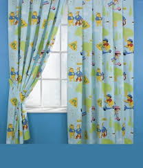curtains for boys bedroom choose kids bedroom curtains in a jiffy eur interiorexteriordecor