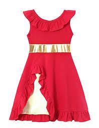 Cotton Baby Girl <b>Clothes Summer</b> Little Princess Toddler <b>Kids Party</b>