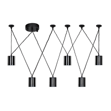 <b>Подвесной светильник Favourite</b> Actuel 1441-6P — купить в ...