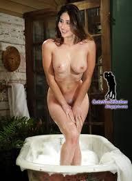 Kareena Kapoor Naked Kareena Kapoor Naked