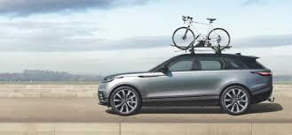 Range Rover Velar - WHEELS ... - LAND ROVER ACCESSORIES