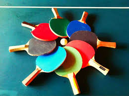 Image result for table tennis