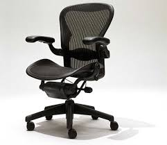 cheap white office chair repley ideas is also a kind of discount office chair buying an office chair