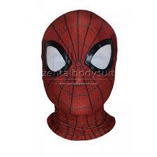 <b>Spiderman Hood</b> | <b>Spider</b>-<b>man Mask</b>