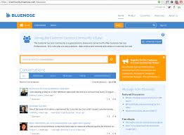 17 best images about online community ux get 17 best images about online community ux get started sony and playstation