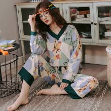 MLQ <b>Pajamas</b> Factory Store - Amazing prodcuts with exclusive ...