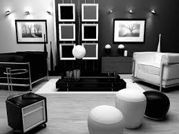 interior black and white bedroom bedroom awesome black white bedrooms black