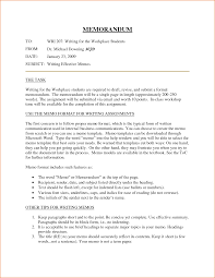 writing a good business resume resume builder writing a good business resume how to write the perfect resume business insider business memo format