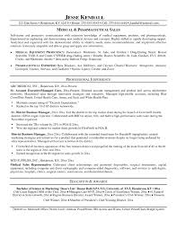 career objective for resume medical cipanewsletter cover letter what to write for career objective in resume what to