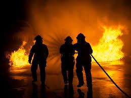 fire academy business insider airman magazine fire school