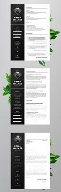blank cv template resume templates for medical billing cv templates word volumetrics co professional cv template photo cv samples online