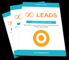 boost your mlm prospecting the elevator pitch get access to infinite leads right now