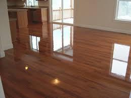 wholesale wood tile floor