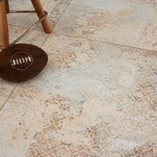 <b>Керамическая</b> плитка (керамогранит) <b>Aparici Carpet</b> Испания ...
