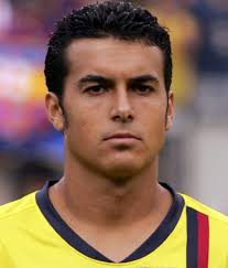 pedro rodriguez short hairstyles Pedro Rodriguez Hairstyles - pedro-rodriguez-short-hairstyles