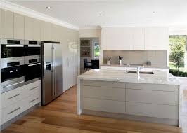 Laminate For Kitchen Floors Kitchen Floor Laminate Charming Installing Laminate Flooring With