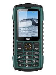 Мобильный <b>телефон 2439</b> Bobber <b>BQ</b>. 8246930 в интернет ...