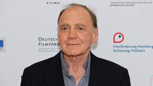 Downfall star Bruno Ganz is set to play Pope Sixtus VI in Showtime's upcoming drama pilot The Vatican! Ganz will join previously announced Anna Friel and ... - Bruno-Ganz