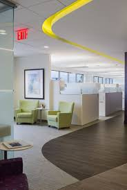 best ideas about management consulting firms ballinger interior design corporate global management consulting firm