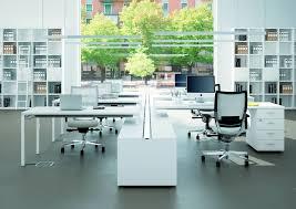 idea gallery broadway green office furniture