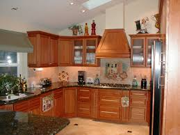 To Remodel Kitchen Great Ideas For A Kitchen Remodel Glenwood House