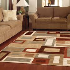 living rooms ideas carpet  living room red carpeting for living room carpet for living room idea