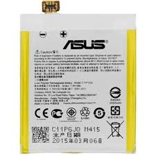 Asus <b>Battery For</b> Zenfone 5 <b>C11P1324</b> | Shopee Philippines