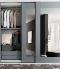 sliding mirror closet doors with gray hair charming mirror sliding closet doors toronto