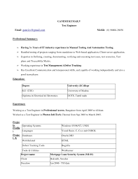 cover letter printable resume wizard online resume cover letter resume examples printable online resume templates education training and placement year edd state disability