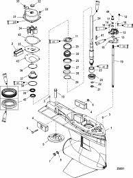 honda gx670 wiring diagram car wiring diagram download cancross co Honda Gx390 Electric Start Wiring Diagram honda 20 hp wiring diagram on honda images free download wiring honda gx670 wiring diagram honda 20 hp wiring diagram 9 honda 200es wiring diagram rca wire Honda GX390 Ignition Diagram