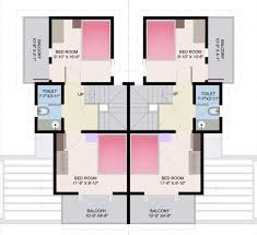 Home Design Floor Plans  ainove commini st new house designs and floor plans