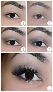 small eye makeup ideas for eyes asian my style and small eyes makeup you