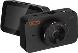 <b>Xiaomi</b> MiJia Car <b>DVR</b> 1S Camera - 4PDA