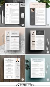 best ideas about cv design creative cv design jielde lamp passions for fashion professional cv designprofessional