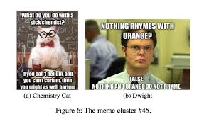 Why you'll share this story: The new science of memes - Quartz via Relatably.com
