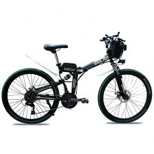 <b>MX300 SMLRO</b> New product <b>21</b> speed folding electric bike/electric ...