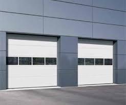 centreville-garage-door