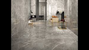 <b>MARVEL</b> pro | Marble Look | <b>Atlas Concorde</b> - YouTube