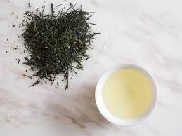 A Beginner's Guide to Drinking Better <b>Green</b> Tea | Serious Eats
