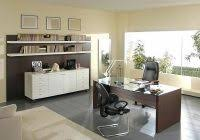 small work office decorating ideas 10 simple awesome office decorating ideas listovative amazing small work office decorating ideas