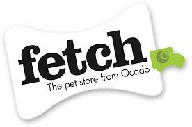 <b>Almo Nature</b> at Fetch.co.uk | The Online Pet Store