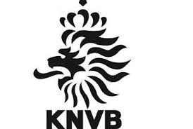 Afbeeldingsresultaat voor logo 2015-2016